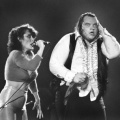 <strong>271 BW</strong> Meatloaf Wembley Arena 1982