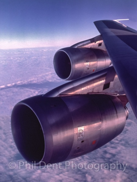 rolls-royce-rb-211-engines.jpg