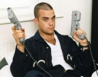 Robbie Williams 1994